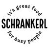 Schrankerl GmbH