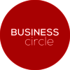 Business Circle Management FortbildungsGmbH