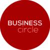 Business Circle Management FortbildungsGmbH