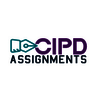 CipdAssignments