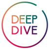 Deep Dive GmbH