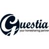 Guestia GmbH