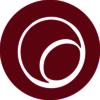 EnliteAI GmbH