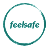 GR8 Solutions GmbH / FeelSafe.at