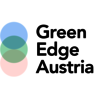 Green Edge Cloud Austria GmbH