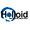 Holloid