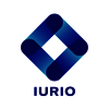 IURIO - Legal Tech Services GmbH