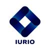 IURIO - Legal Tech Services GmbH