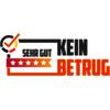 KeinBetrug.de
