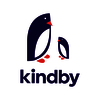 kindby