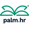 palm.hr