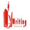 Essay Writing In Dubai