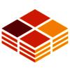 W.I.R. Energie GmbH
