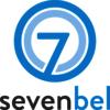 Seven Bel GmbH