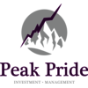 Peak Pride Management GmbH