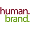 HUMANBRAND Media GmbH