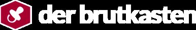 brutkasten Startup Jobs logo