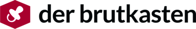brutkasten Startup Jobs logo