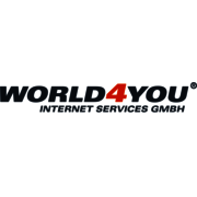 Senior Network Engineer (m/w/x) job image