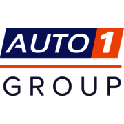 Operations Manager (m/w/d) job image