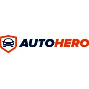 Head of Autohero  job image
