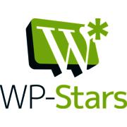 Wir suchen PHP- und WordPress-Developer/innen! job image