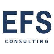 Consultants (m/w/d) Fokus: Start Ups job image