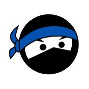 Inbound & Growth Marketing Ninja (m/w/d) job image