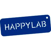 Makerspace Mitarbeiter/in - Schwerpunkt Elektronik (Vollzeit oder Teilzeit mind. 25 Stunden pro Woche)  job image
