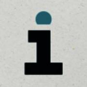 Volontariat im Bereich Webdesign für nachhaltige Plattform - Vienna job image
