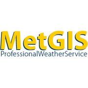 Wetter-Startup sucht Software Developer (m/w) job image