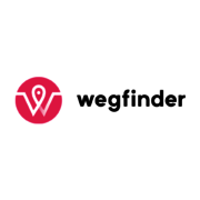 Marketing Manager (m/w/d) – Schwerpunkt Online Marketing job image