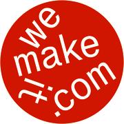 Mitarbeiter*in Projektbetreuung, Community Support und Kommunikation job image