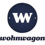 Marketing und Webshop Manager*in job image