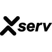 Webentwickler (m/w/x) job image