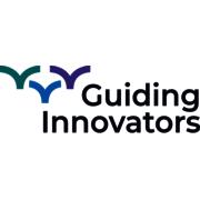 Guiding Innovators GmbH