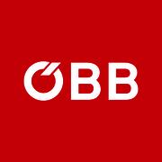 ÖBB-Konzern