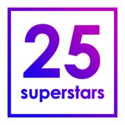 25 Technologies