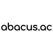 Abacus Accounting Technologies GmbH