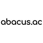 Abacus Accounting Technologies GmbH