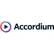 Accordium
