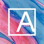 Artivive GmbH