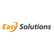 EasySolutions GmbH
