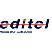 EDITEL Austria GmbH