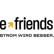 eFriends Energy