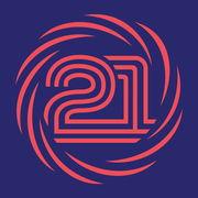 Leaders21 GmbH