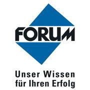 FVH Forum Verlag Herkert GmbH