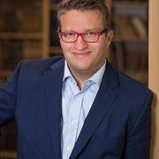 Peter Kraus Personalberatung