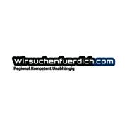 Wirsuchenfuerdich.com