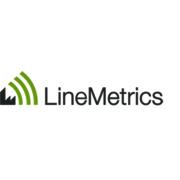 LineMetrics GmbH